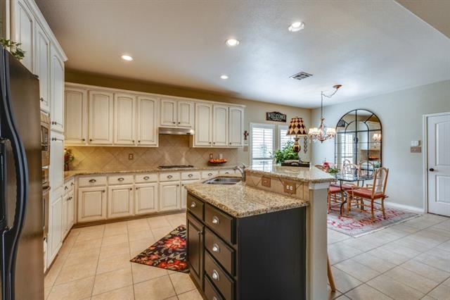 Real Estate for Sale, ListingId: 32227594, Rockwall,TX75087