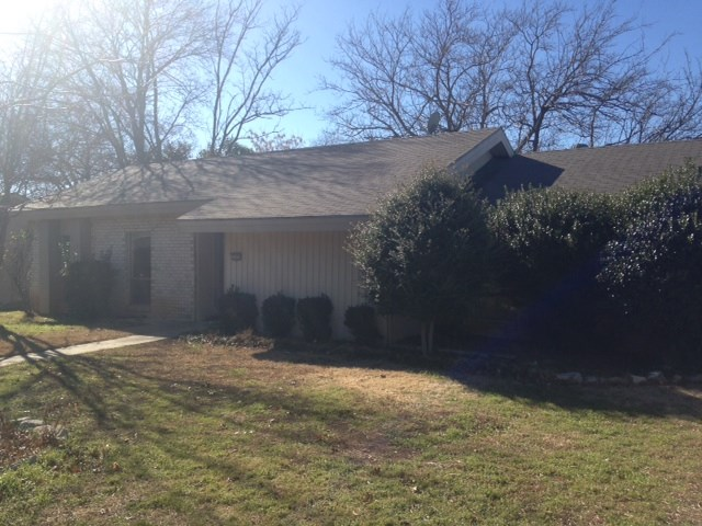 Property for Rent, ListingId: 32227843, Farmers Branch,TX75244