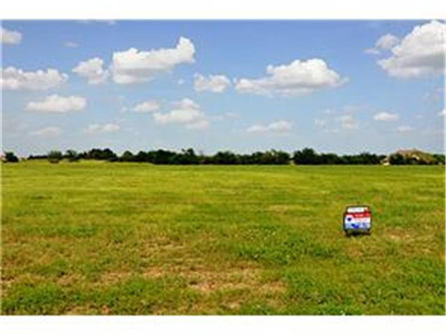 Real Estate for Sale, ListingId:32227494, location: 984 High Plains Trail Royse City 75189