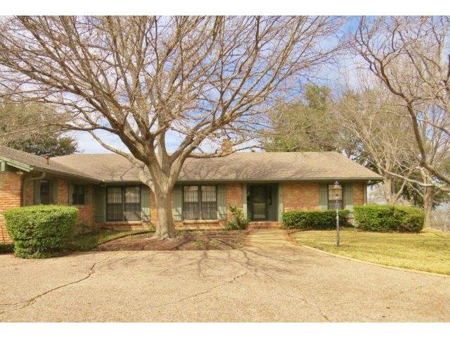 Real Estate for Sale, ListingId: 32227882, Waco,TX76710