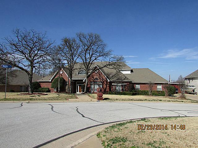 Real Estate for Sale, ListingId: 32227894, Arlington,TX76016
