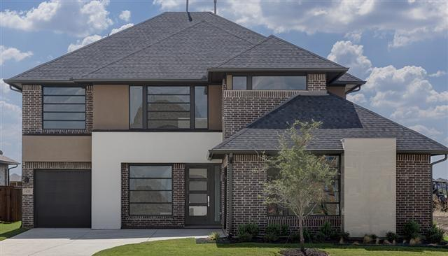 Real Estate for Sale, ListingId: 32227476, Frisco,TX75034