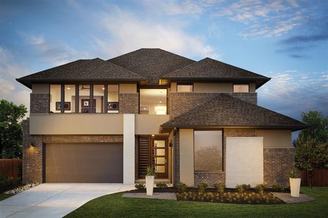 Real Estate for Sale, ListingId: 32227450, Frisco,TX75034