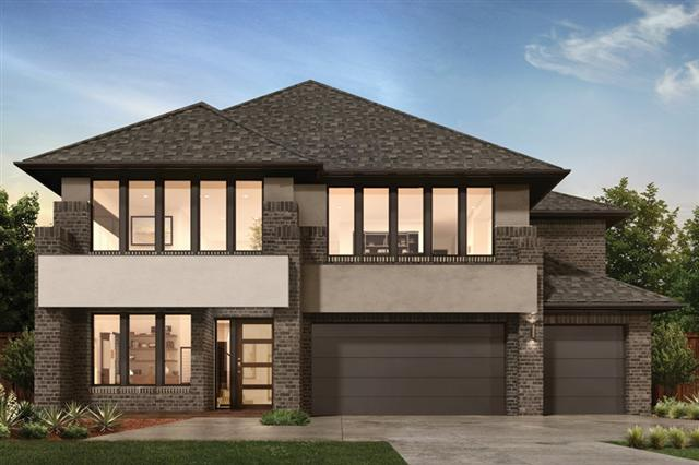 Real Estate for Sale, ListingId: 32227453, Frisco,TX75034