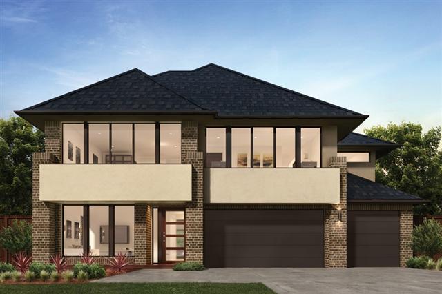 Real Estate for Sale, ListingId: 32227461, Frisco,TX75034