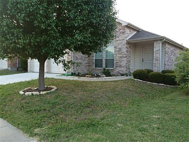 Rental Homes for Rent, ListingId:32227851, location: 459 Butternut Drive Fate 75087
