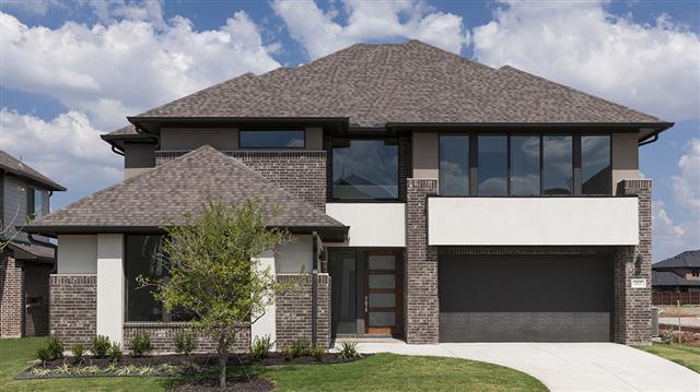 Real Estate for Sale, ListingId: 32227462, Frisco,TX75034