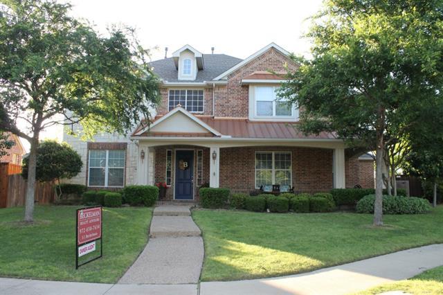 Real Estate for Sale, ListingId: 32227747, Frisco,TX75033