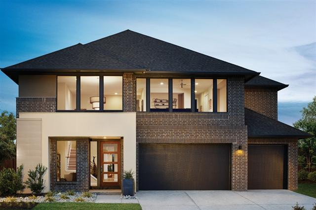 Real Estate for Sale, ListingId: 32227465, Frisco,TX75034