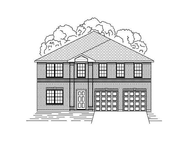 Real Estate for Sale, ListingId: 32227466, Providence Village,TX76227