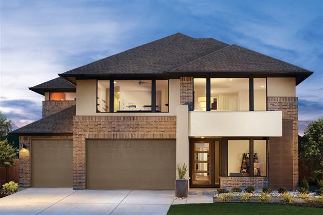 Real Estate for Sale, ListingId: 32227468, Frisco,TX75034