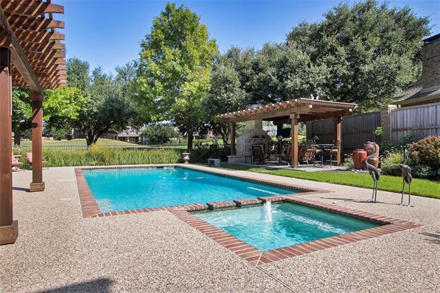Real Estate for Sale, ListingId: 32234544, Plano,TX75093