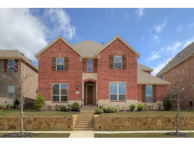 Real Estate for Sale, ListingId: 32227568, Lewisville,TX75056
