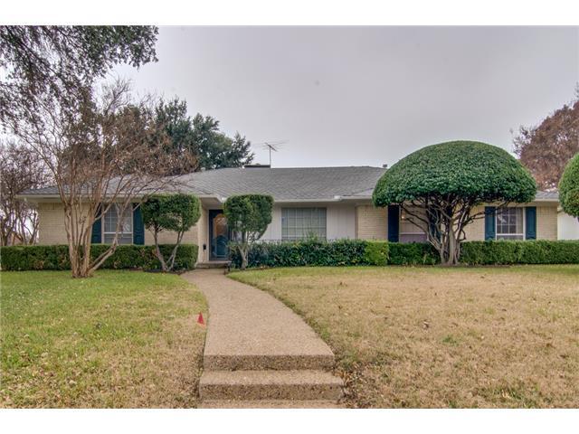 Real Estate for Sale, ListingId: 32227859, Richardson,TX75080