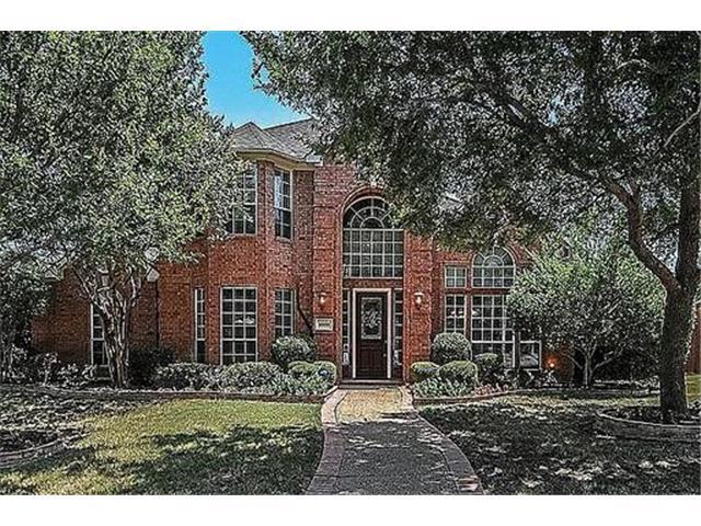 Real Estate for Sale, ListingId: 32231208, Plano,TX75025
