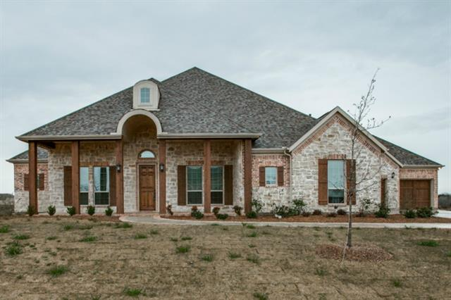 805 Calm Crest Dr, Rockwall, TX 75087