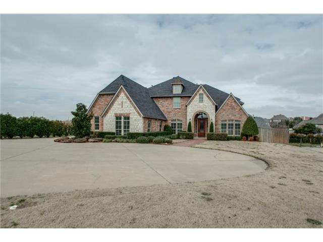 Real Estate for Sale, ListingId: 32231080, Sunnyvale,TX75182