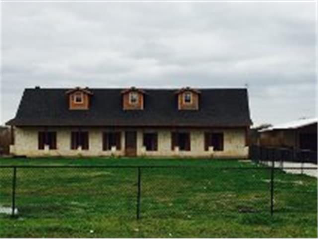 Real Estate for Sale, ListingId: 32234575, Kaufman,TX75142