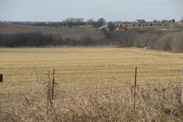 Tbd County Road 1123 Cleburne, TX 76033