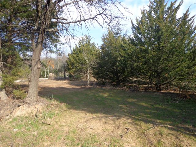 4 acres by Valley View, Texas for sale