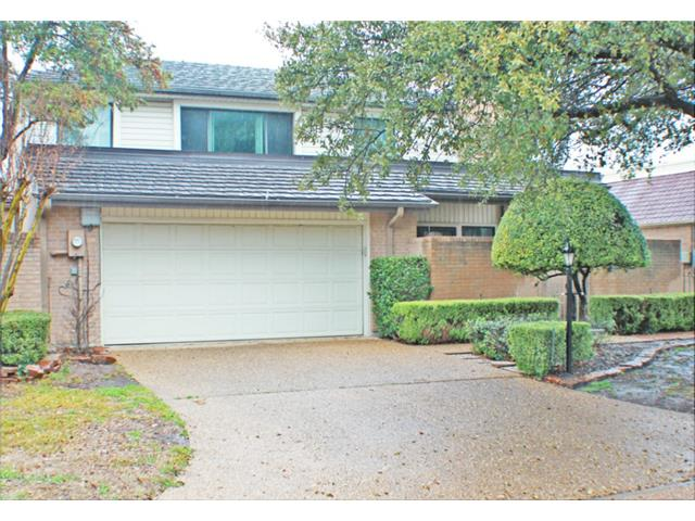 Real Estate for Sale, ListingId: 32234456, Richardson,TX75080
