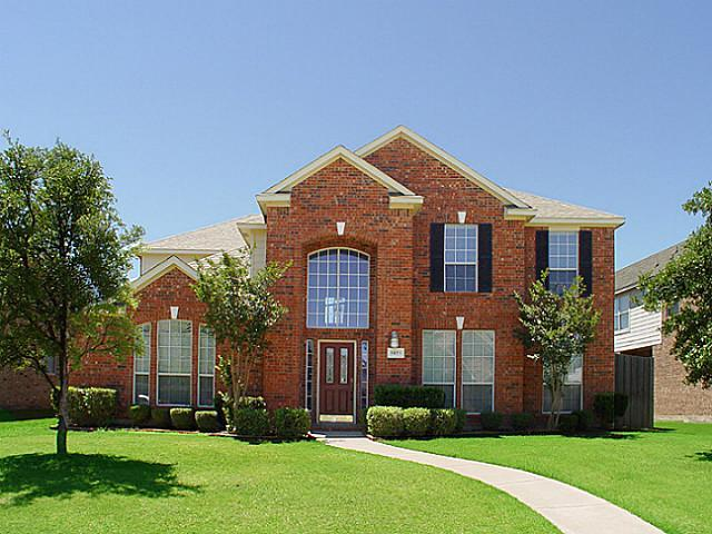Rental Homes for Rent, ListingId:32234384, location: 1071 Heathrow Drive Frisco 75034