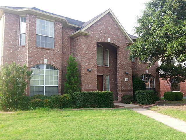 Real Estate for Sale, ListingId: 32234523, Garland,TX75042