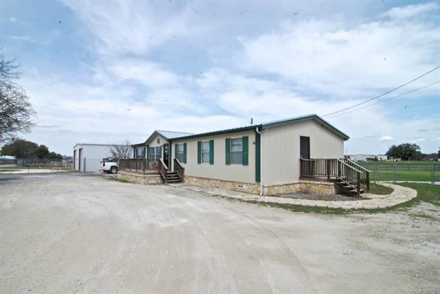 Real Estate for Sale, ListingId: 32332850, Granbury,TX76049