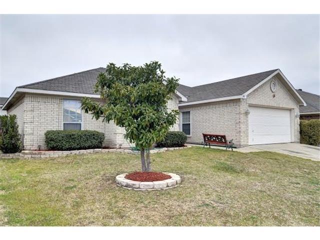 Real Estate for Sale, ListingId: 32234507, Arlington,TX76002