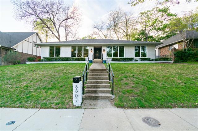 Real Estate for Sale, ListingId: 32234595, Dallas,TX75243