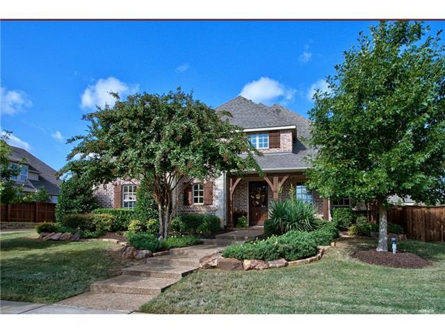 Real Estate for Sale, ListingId: 32246995, Lantana,TX76226