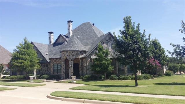 Real Estate for Sale, ListingId: 32234378, Denton,TX76210