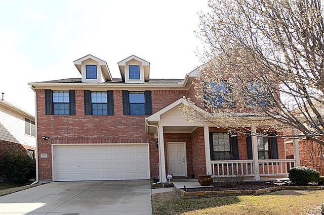Real Estate for Sale, ListingId: 32234494, McKinney,TX75070