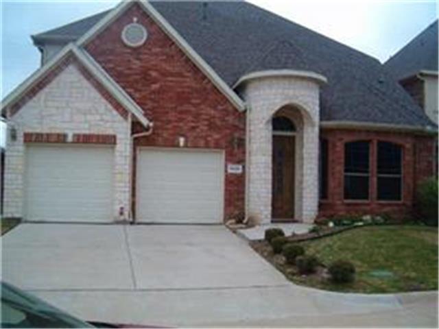 Rental Homes for Rent, ListingId:32236355, location: 1820 Masters Drive Desoto 75115