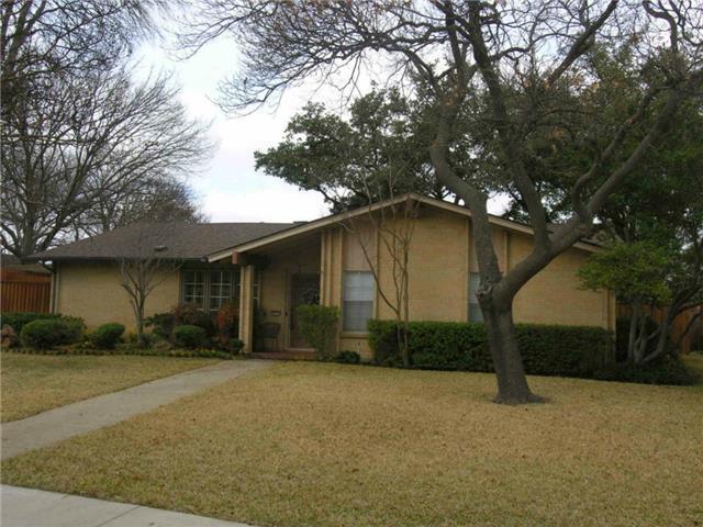 Real Estate for Sale, ListingId: 32247516, Richardson,TX75080