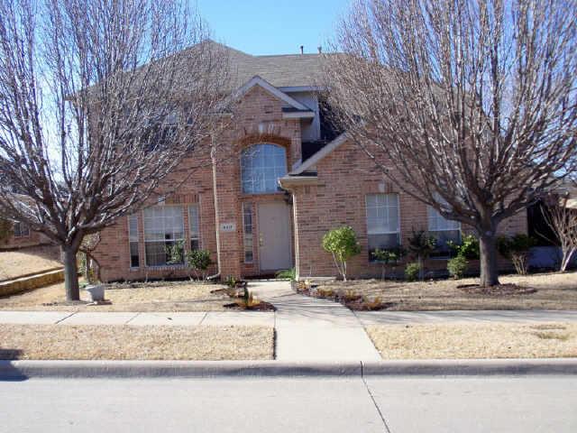 Real Estate for Sale, ListingId: 32247216, Garland,TX75043