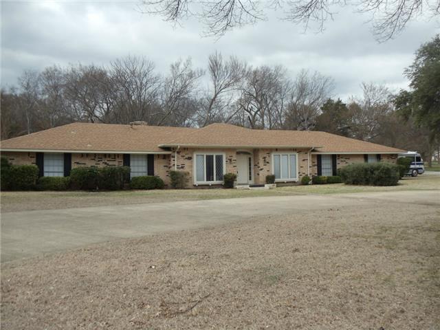 Real Estate for Sale, ListingId: 32247325, Duncanville,TX75137