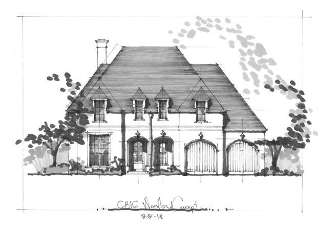 Real Estate for Sale, ListingId: 32341861, Dallas,TX75225