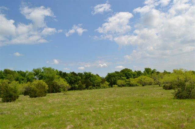 Real Estate for Sale, ListingId: 32247315, Terrell,TX75161