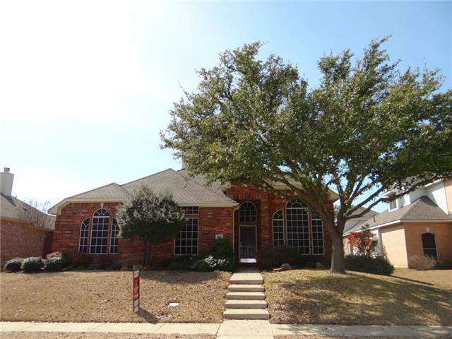 Real Estate for Sale, ListingId: 32247139, Allen,TX75013