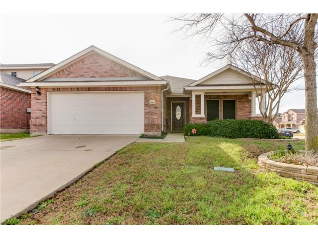 Real Estate for Sale, ListingId: 32283473, Forney,TX75126