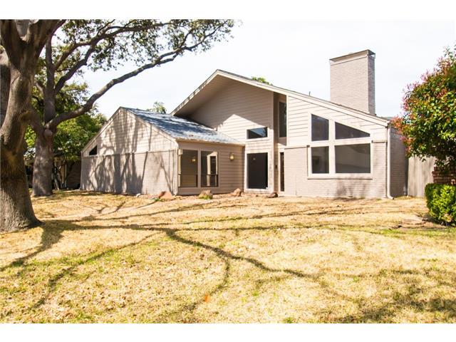 Real Estate for Sale, ListingId: 32284383, Dallas,TX75248