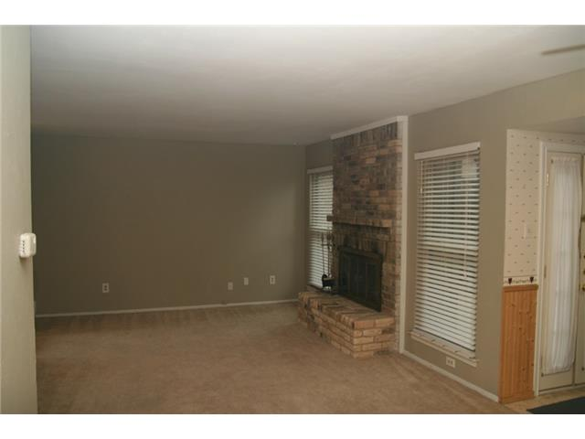 Single Family Home for Sale, ListingId:32247262, location: 2901 Pegasus Drive Garland 75044