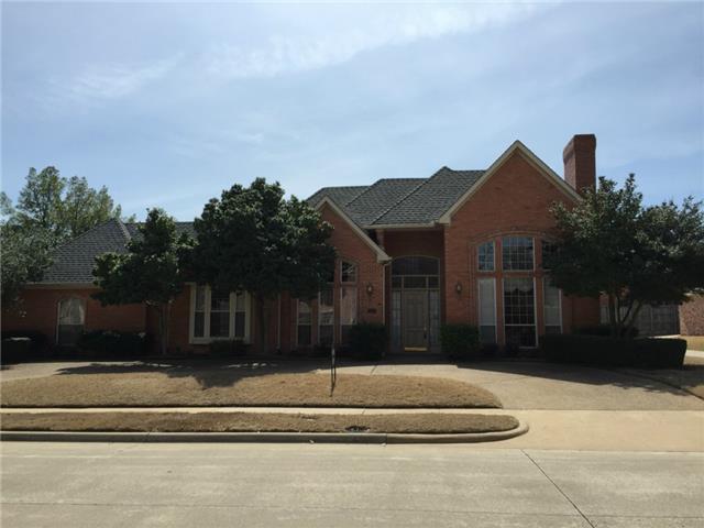 Real Estate for Sale, ListingId: 32247379, Plano,TX75025