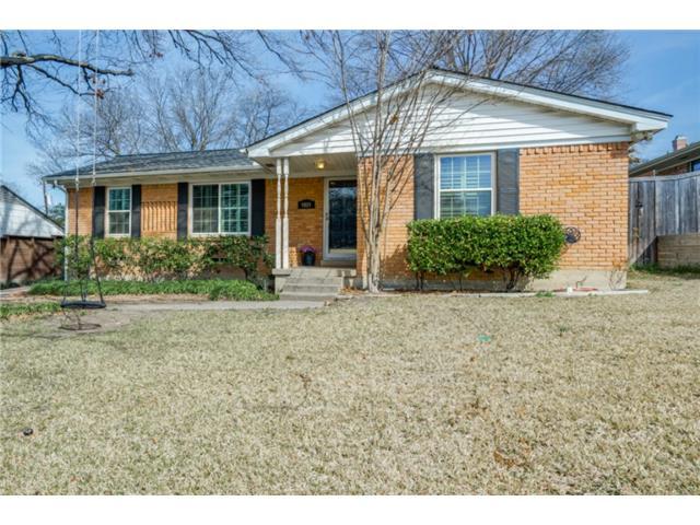 Real Estate for Sale, ListingId: 32281824, Dallas,TX75238