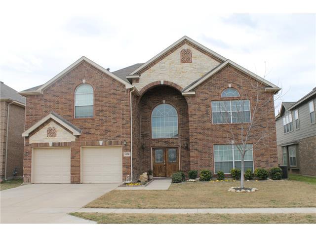 Real Estate for Sale, ListingId: 32282244, Ft Worth,TX76131