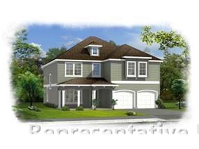 Real Estate for Sale, ListingId: 32246750, Providence Village,TX76227