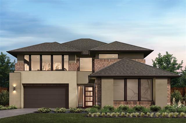 Real Estate for Sale, ListingId: 32246756, Frisco,TX75034