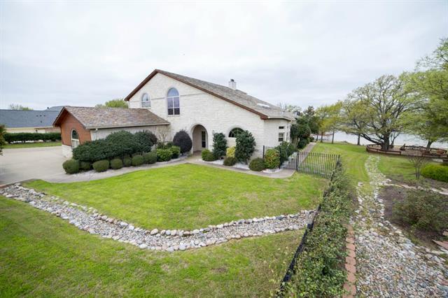 Real Estate for Sale, ListingId: 32246944, Kerens,TX75144