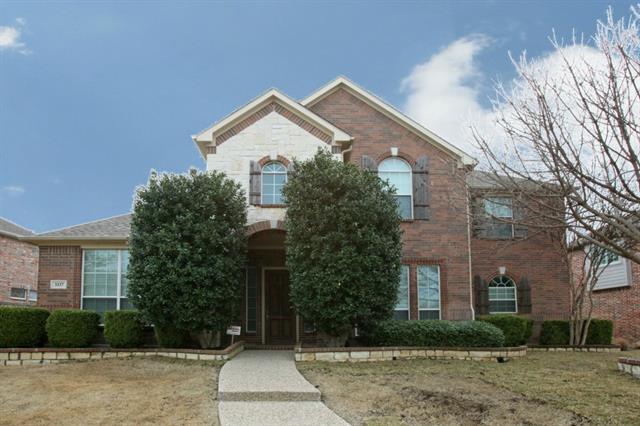 Real Estate for Sale, ListingId: 32349049, Frisco,TX75033